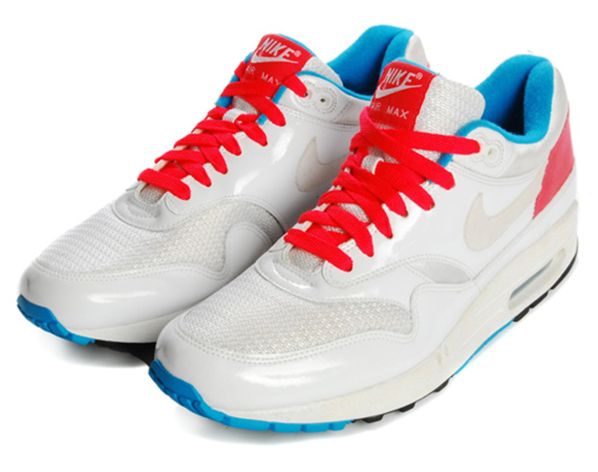 nike-sample-air-max-1-01