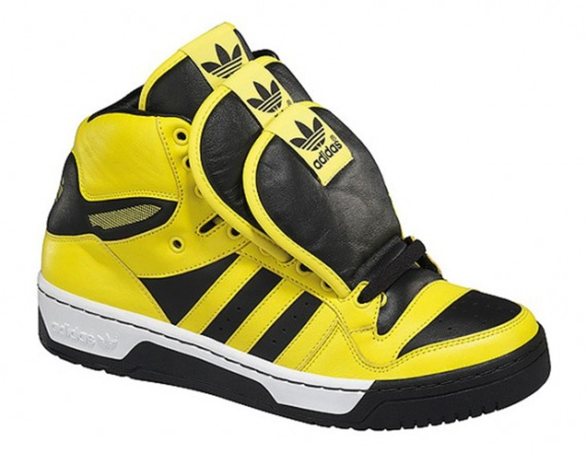adidas_originals_jeremy_scott_3_tongue_altitude_2
