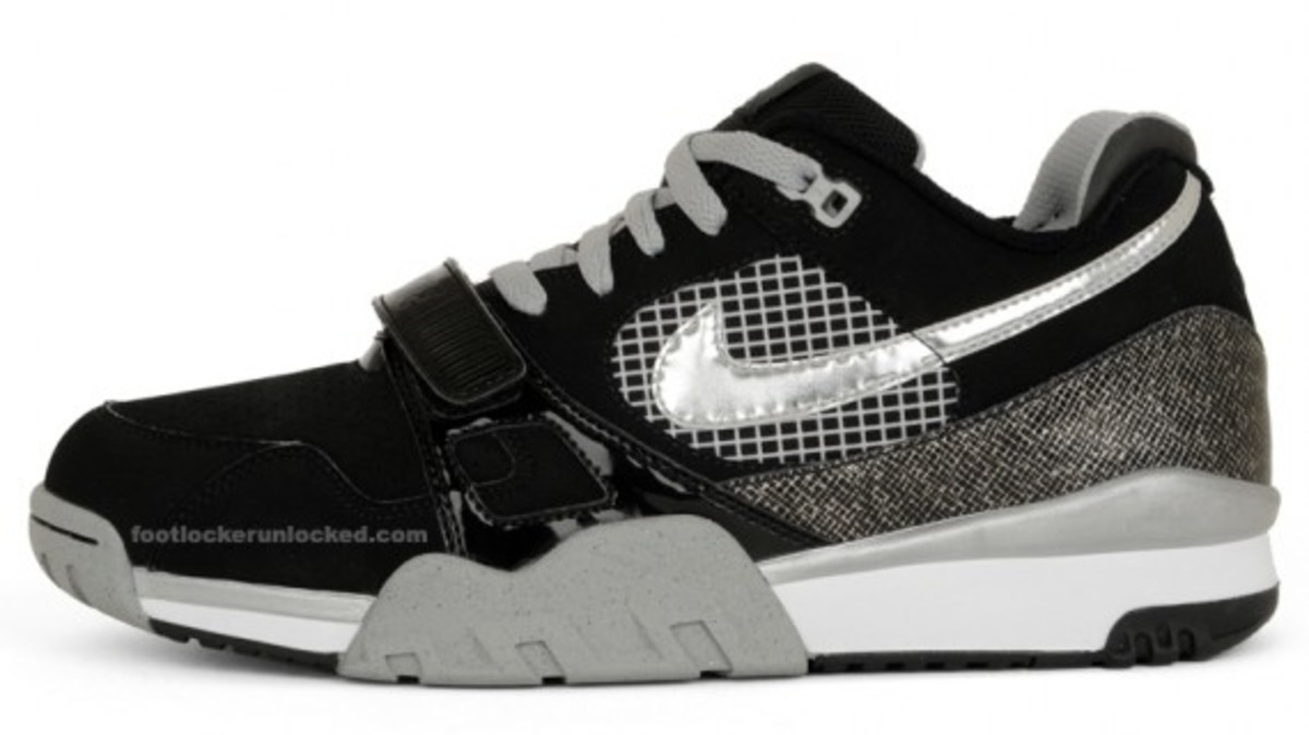 nike-air-trainer-ii-le-bo-jackson-1