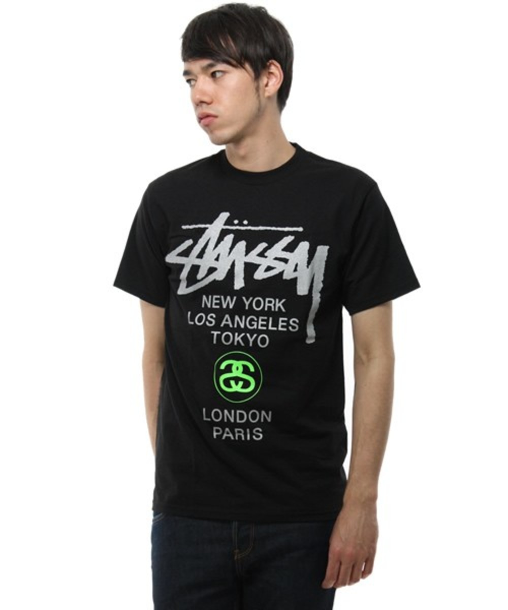 stussy-world-tour-local-color-zozo-tee-07