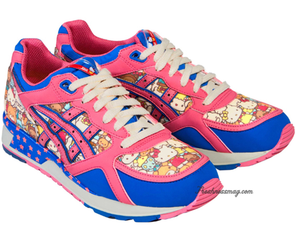 hello-kitty-asics-women-gel-lyte-speed-01