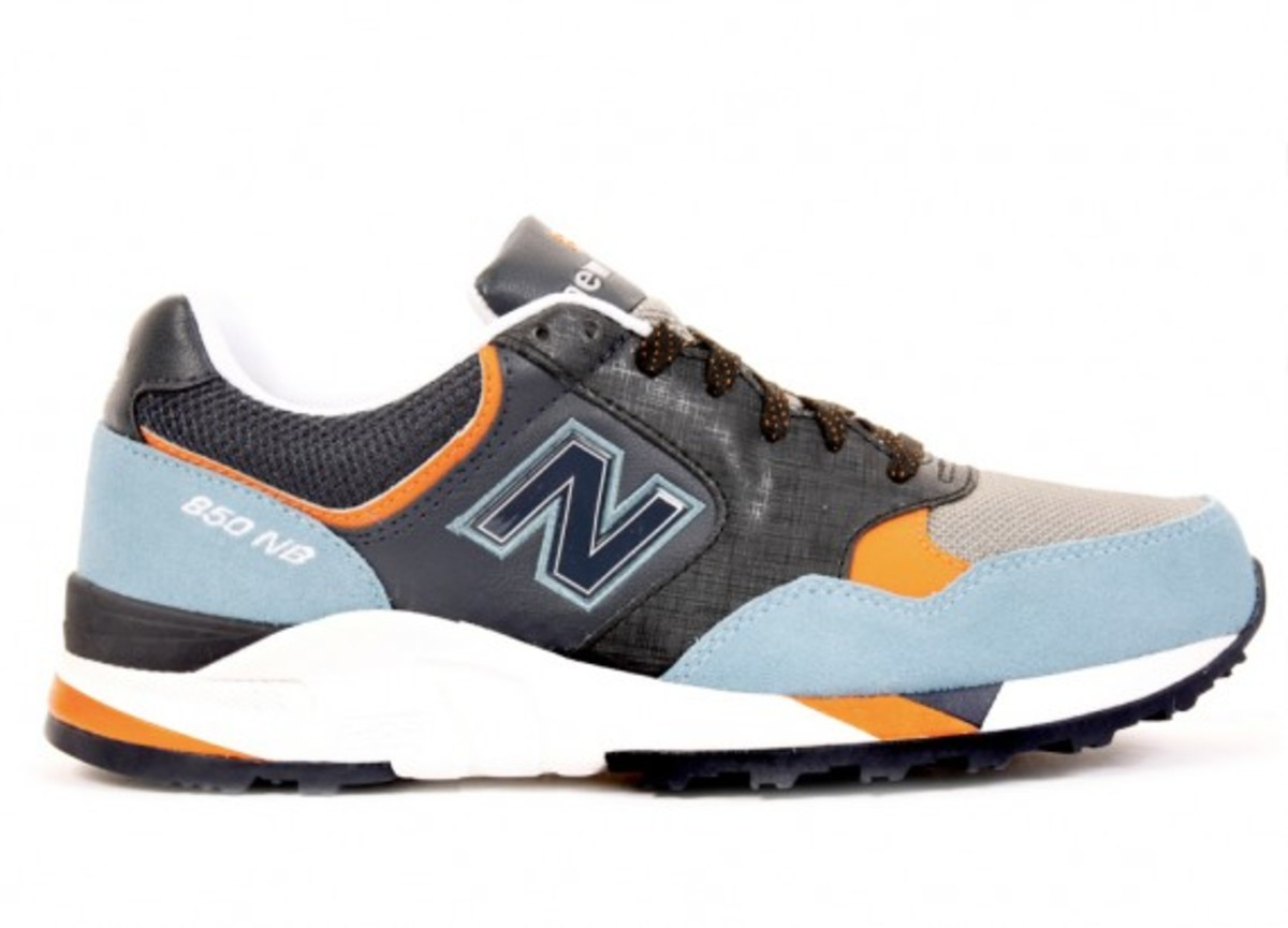 new-balance-fall-2009-850-basket-01