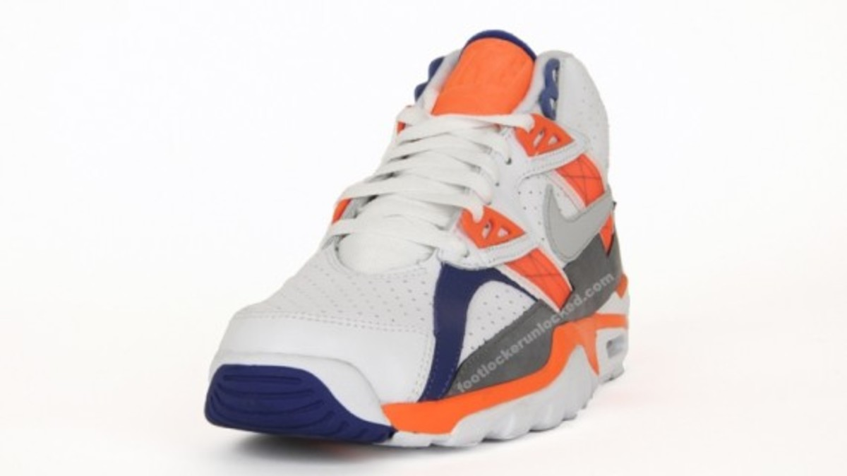 nike-air-trainer-sc-original-colorway-2