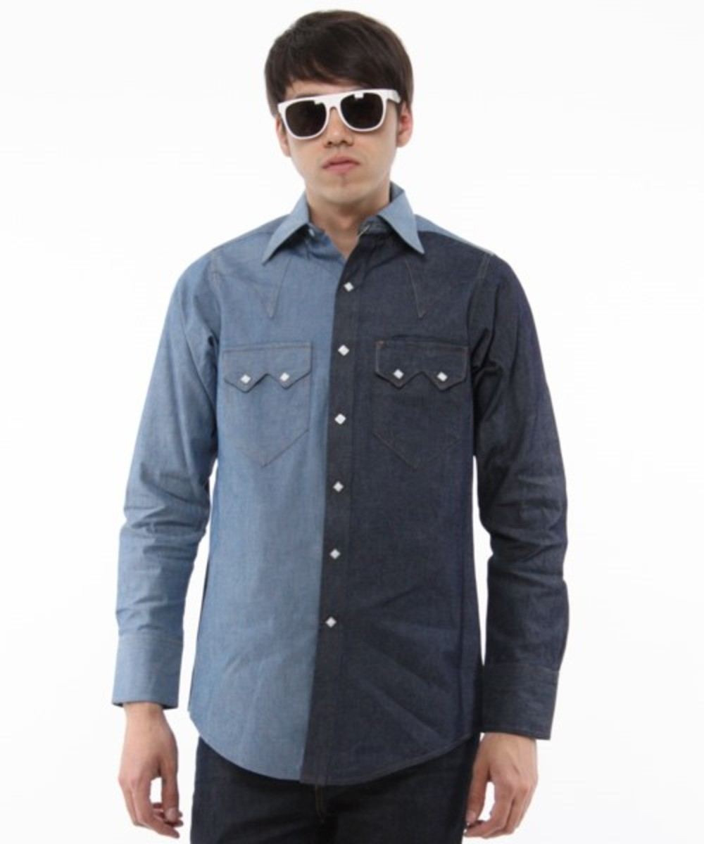crazy-denim-shirt4