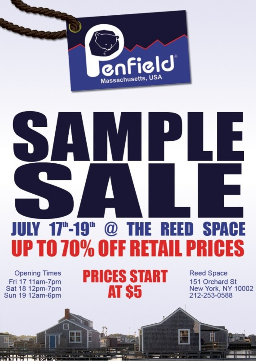 penfield-sample-sale-02