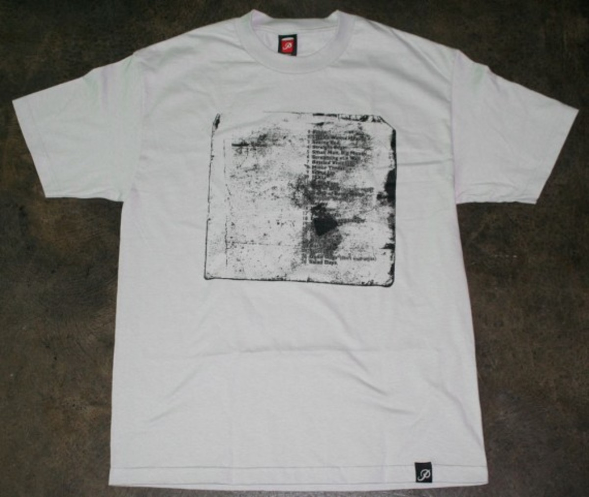 primitive-summer-09-t-shirt-collection-29