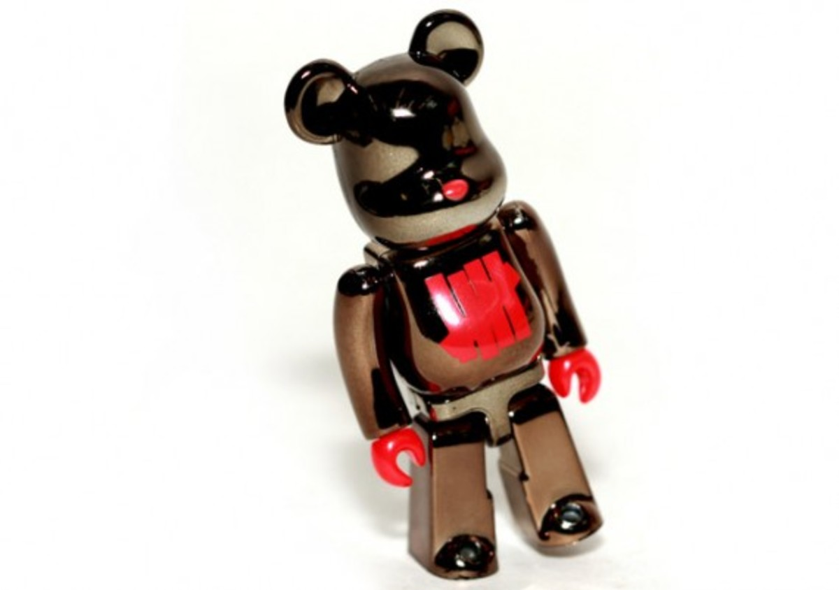 undftd-x-stussy-x-mad-hectic-fmj-bearbrick-3