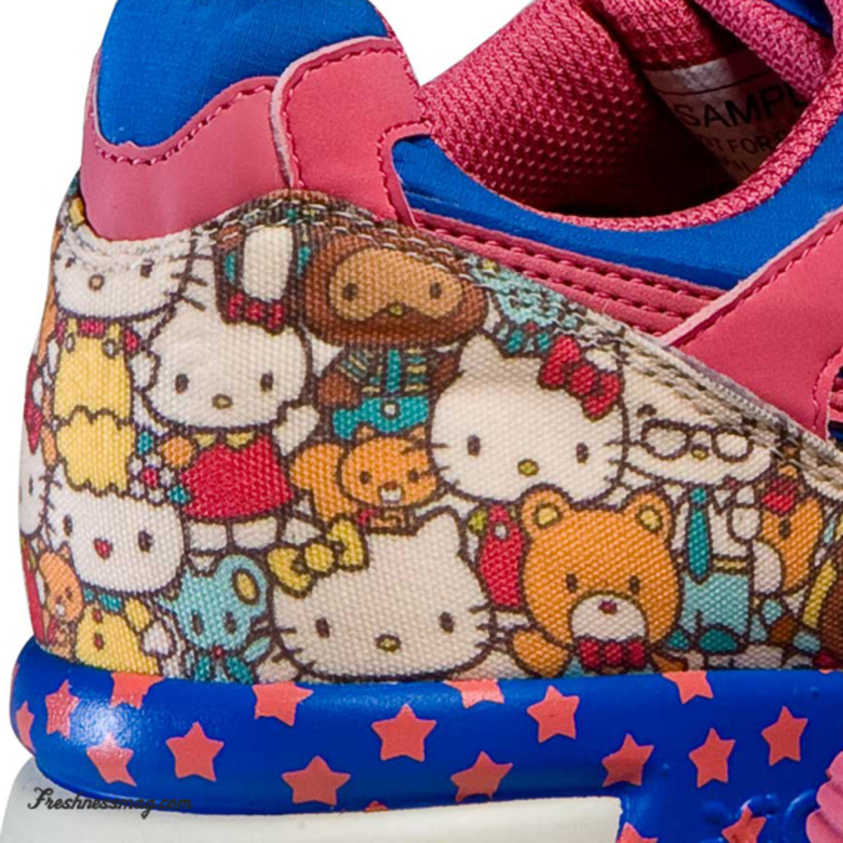 hello-kitty-asics-women-gel-lyte-speed-08