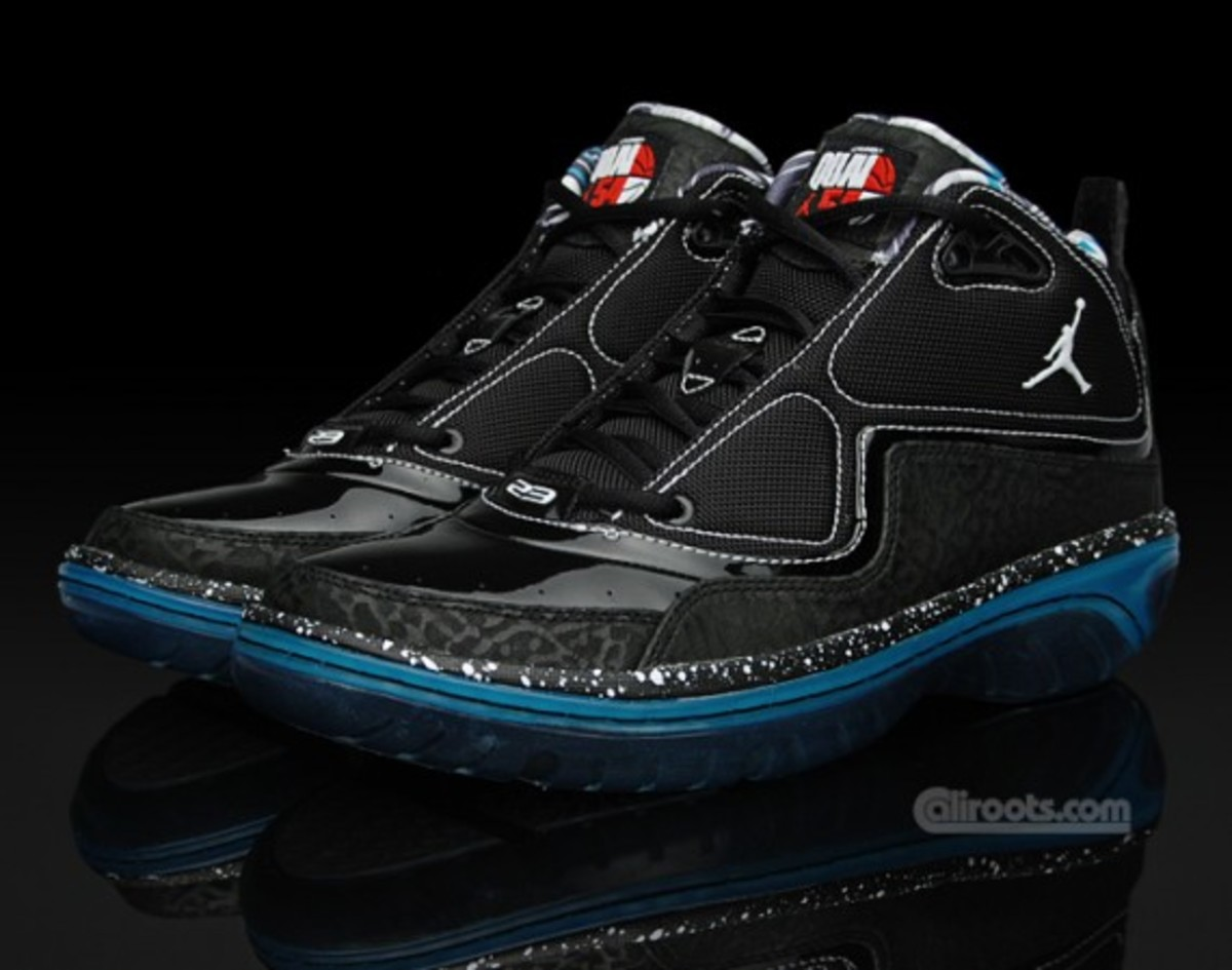 jordan-elements-quai-54-ruff-n-tuff-01