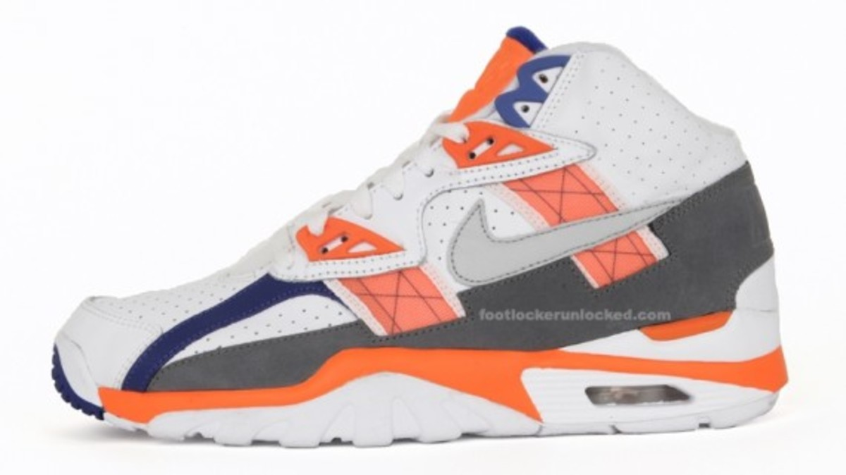 nike-air-trainer-sc-original-colorway-1