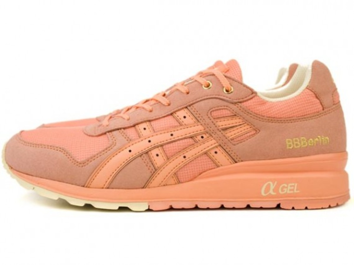 bread-and-butter-asics-gt-iii-salmon-butter-04