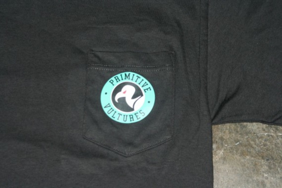 primitive-summer-09-t-shirt-collection-02