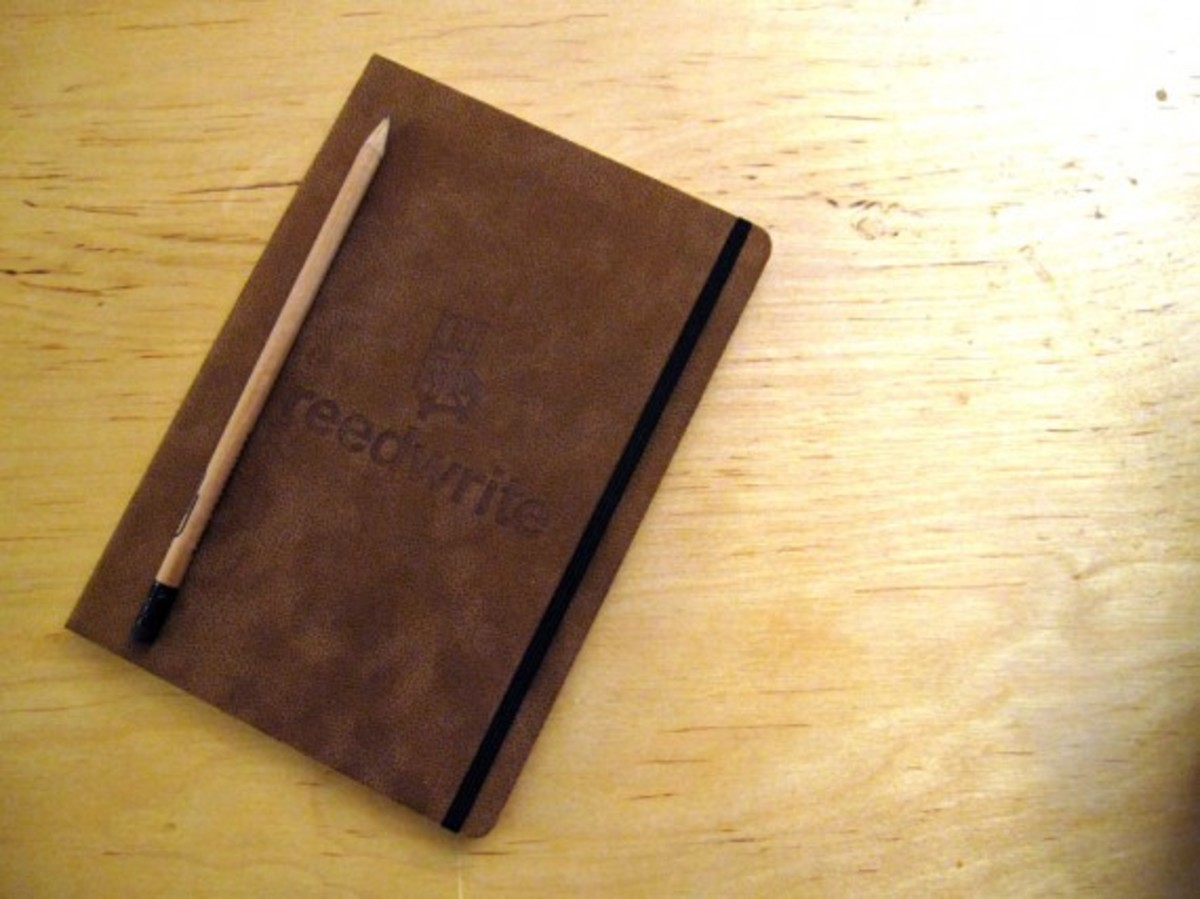 reedwrite-notebook-1
