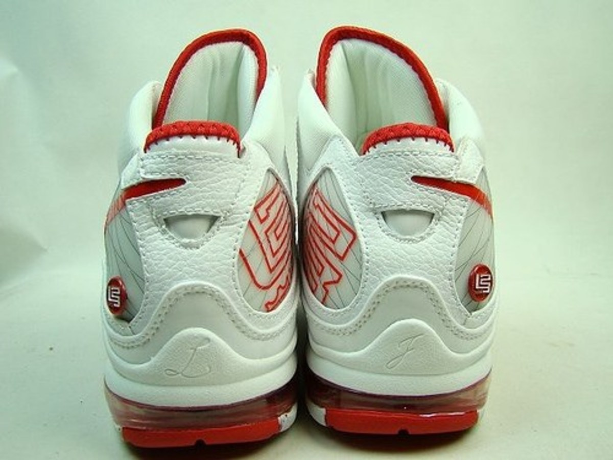 air-max-lebron-vii-021