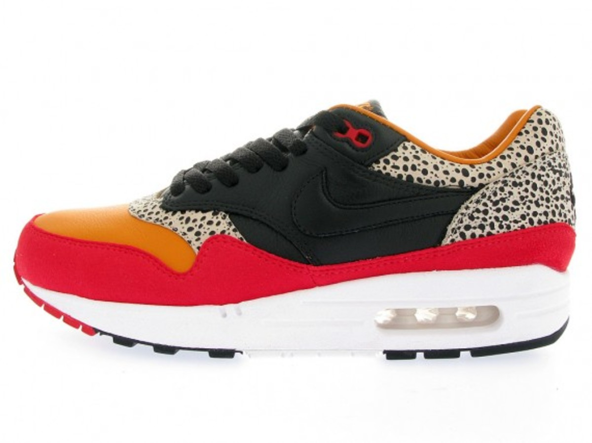 nike-air-max-1-premium-safari-print-02