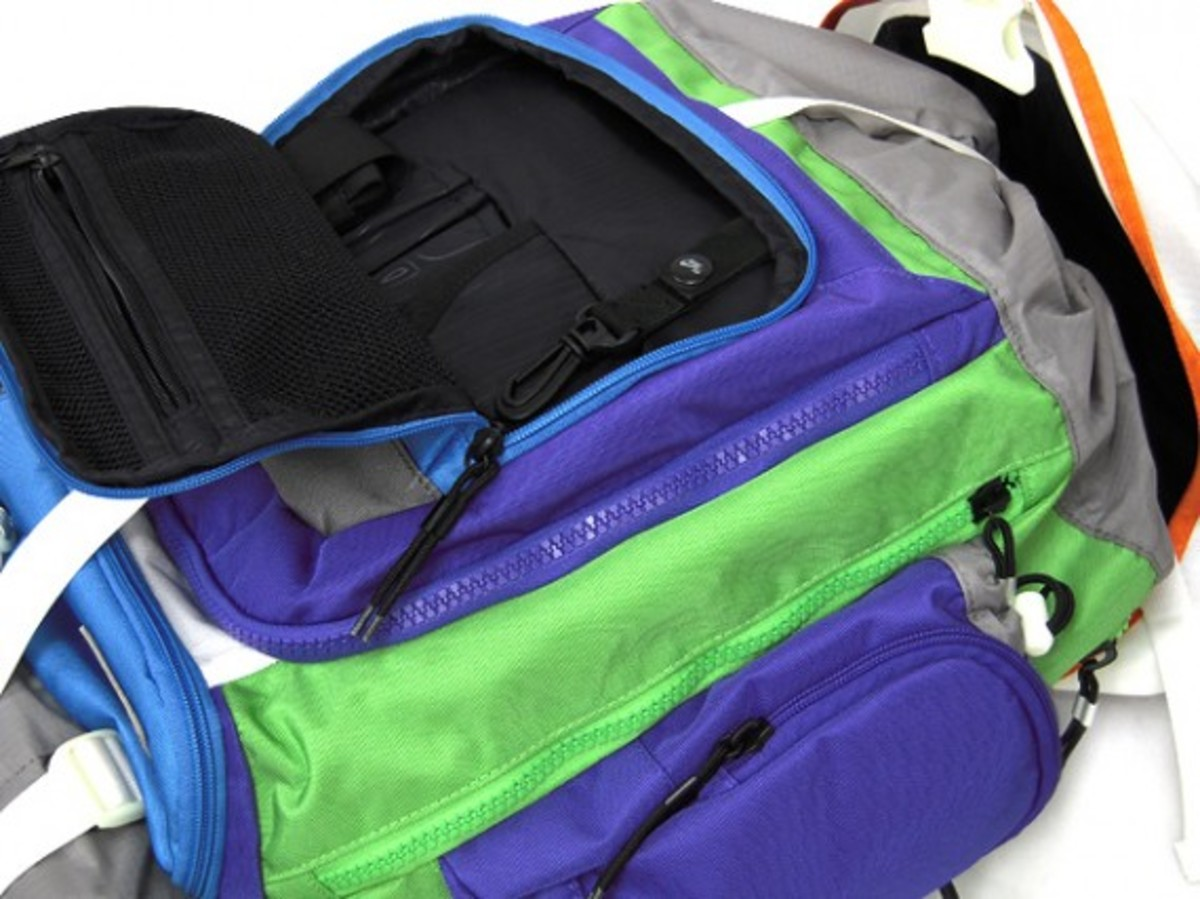 Nike Sb Eugene Quot Buzz Lightyear Quot Backpack Freshness Mag