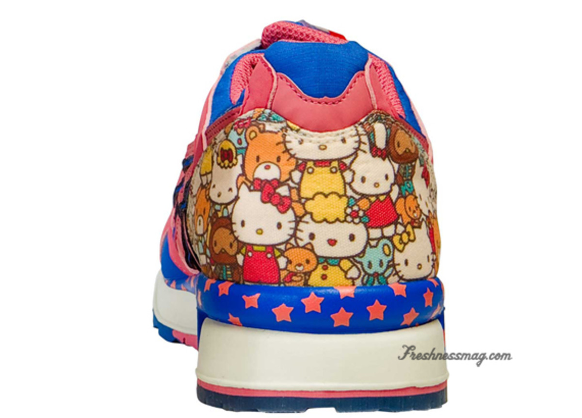 hello-kitty-asics-women-gel-lyte-speed-02