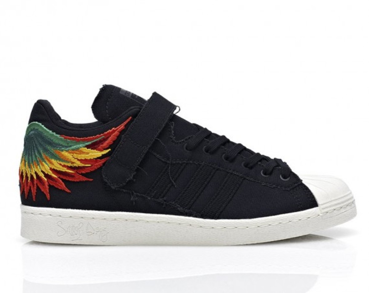 snoop-dogg-adidas-originals-snooperstart-pro-shell-02