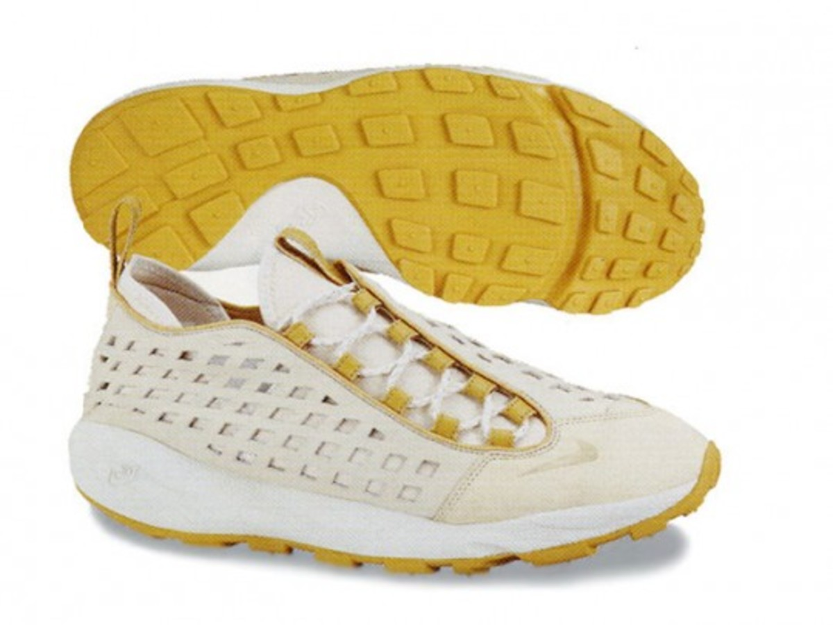 nike_fall09_footscape_supreme_and_free_hybrid_boot_3