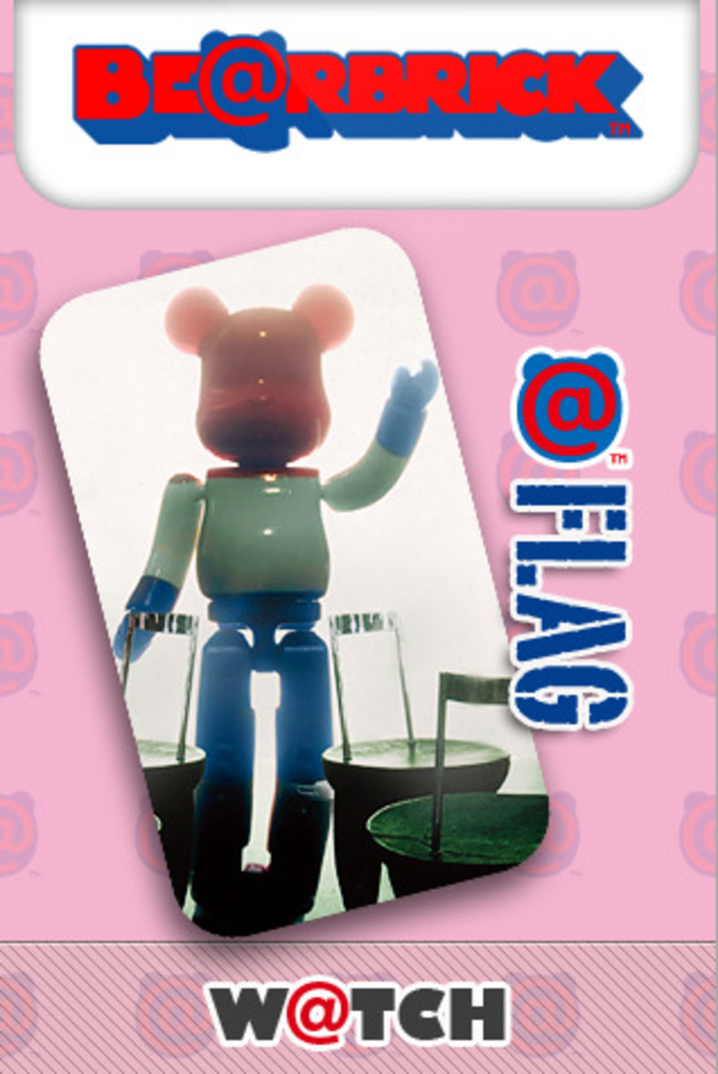 medicom-toy-bearbrick-watch-iphone-app-06