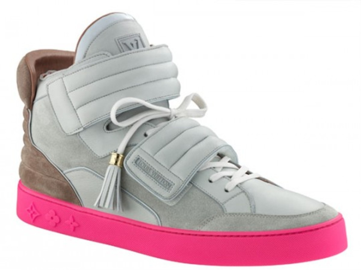 lv_kanye_west_sneaker_collection_7