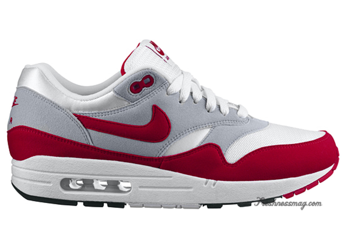 nike-air-max-1-sport-red-378830-161-01