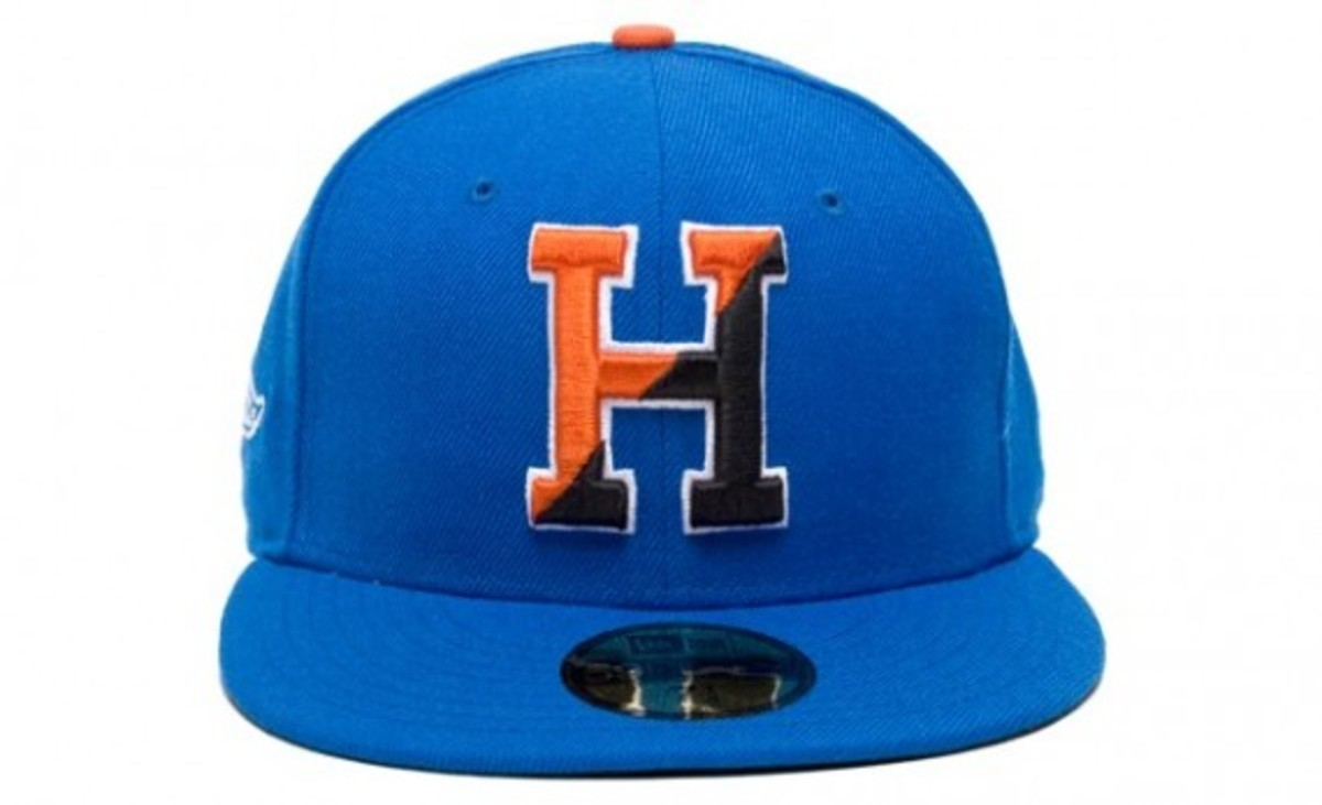 hall-of-fame-x-new-era-collegiate-h-59fifty-5