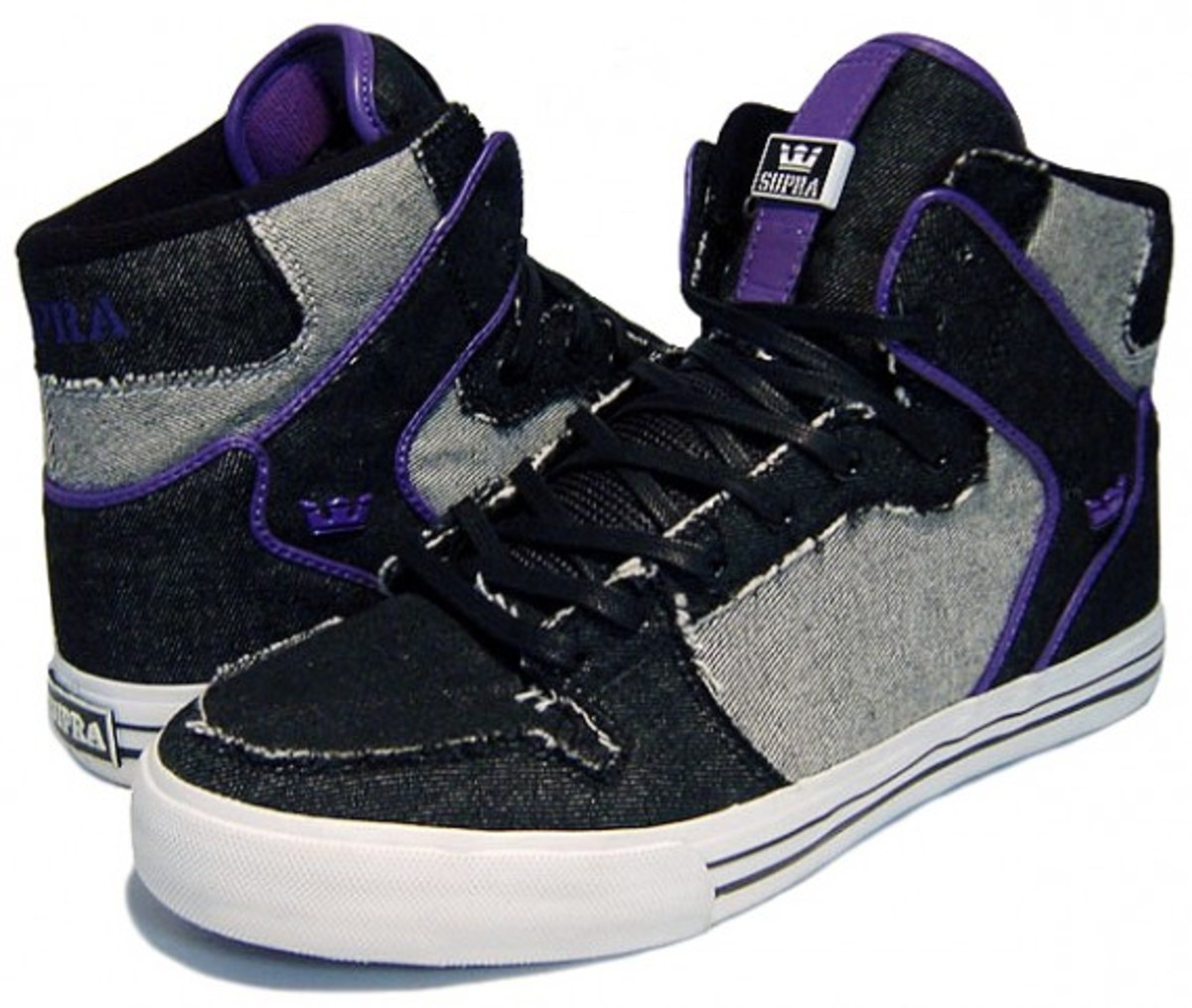 supra-limited-edition-black-denim-vaider-01