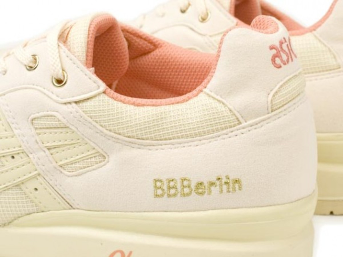 bread-and-butter-asics-gt-iii-salmon-butter-02