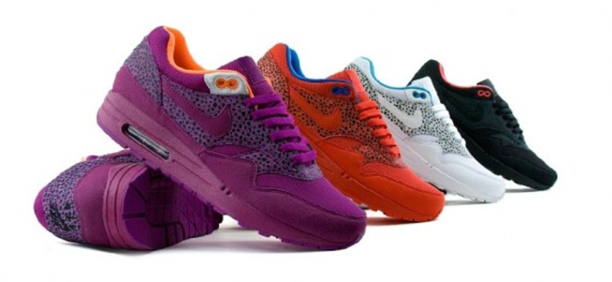 nike-air-max-1-safari-pack-1