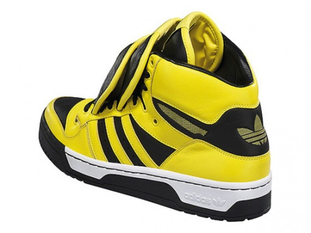 adidas_originals_jeremy_scott_3_tongue_altitude_3