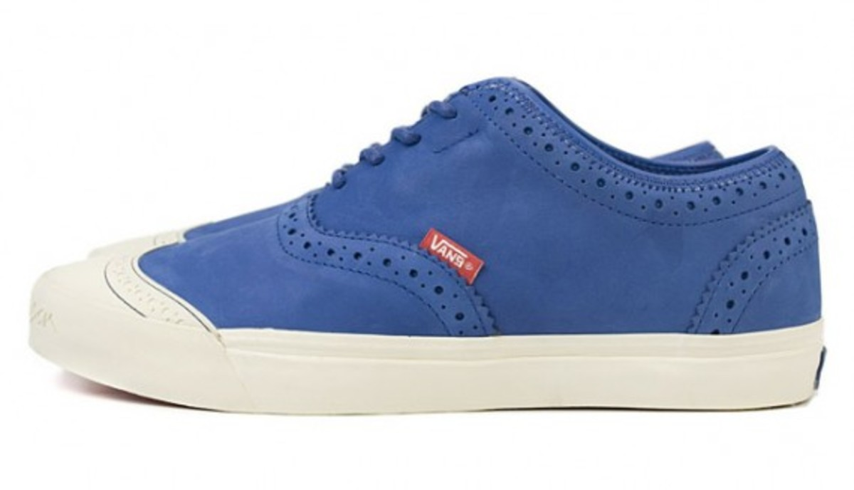 wtaps_vans_syndicate_collection_1