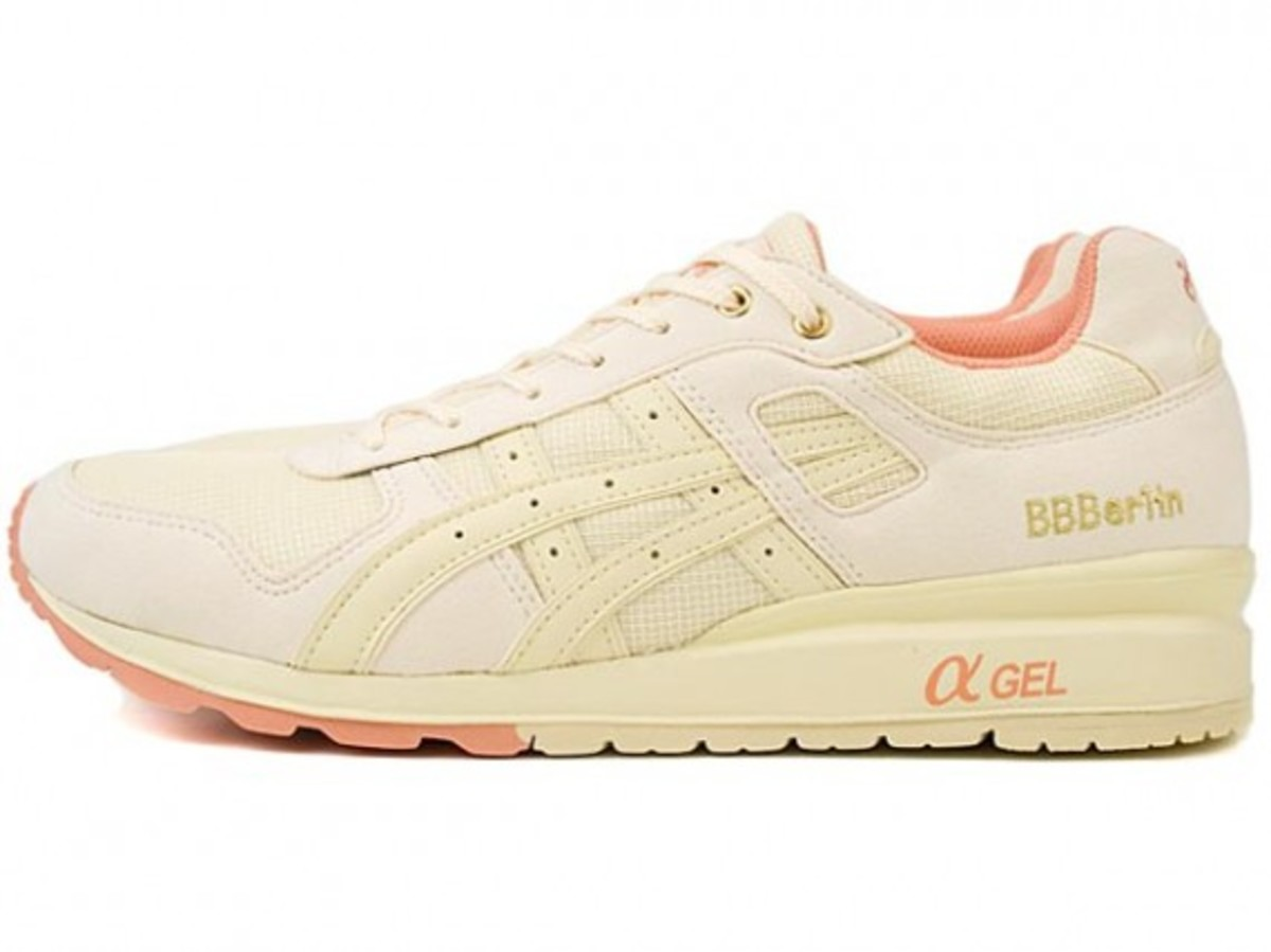 bread-and-butter-asics-gt-iii-salmon-butter-03
