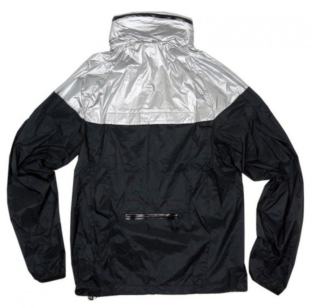 nike-fall-winter-09-cycling-windrunner-jacket-02