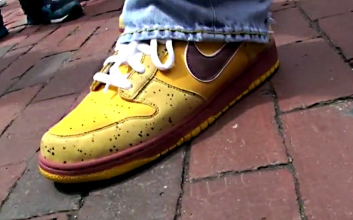 nike-sb-x-concepts-dunk-low-premium-yellow-lobster-2