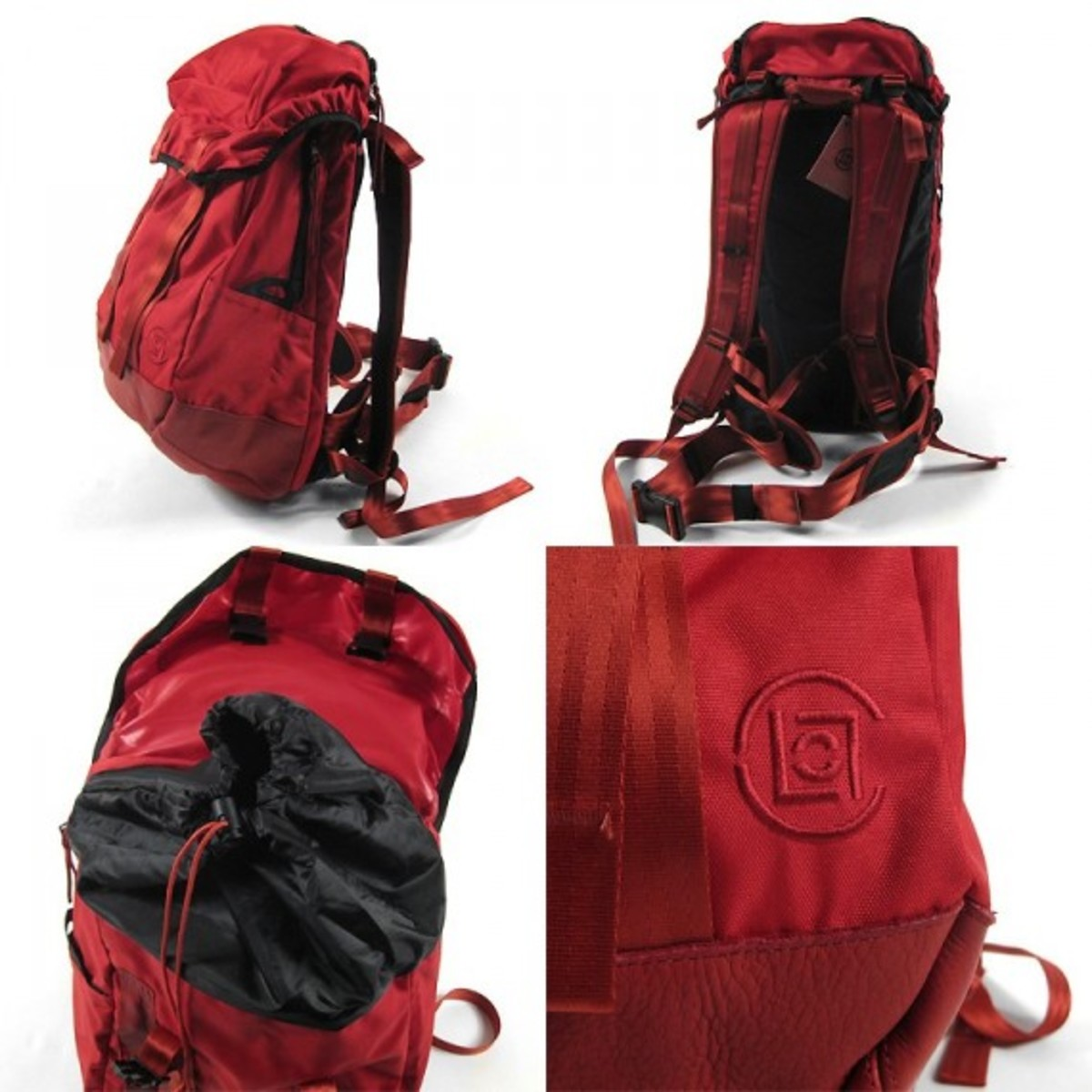 clot-outdoor-backpack-2