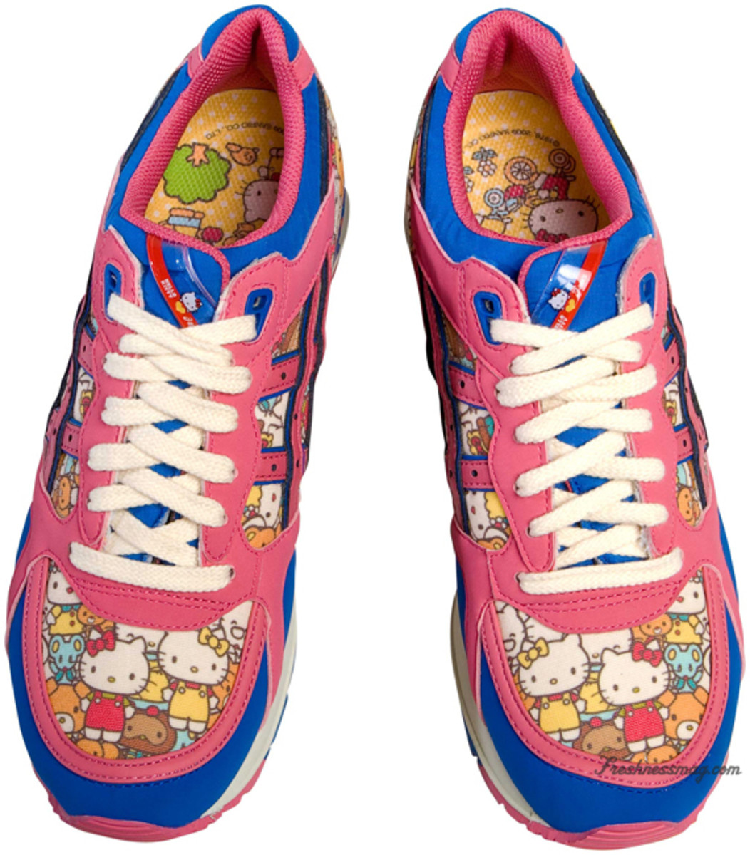 hello-kitty-asics-women-gel-lyte-speed-03