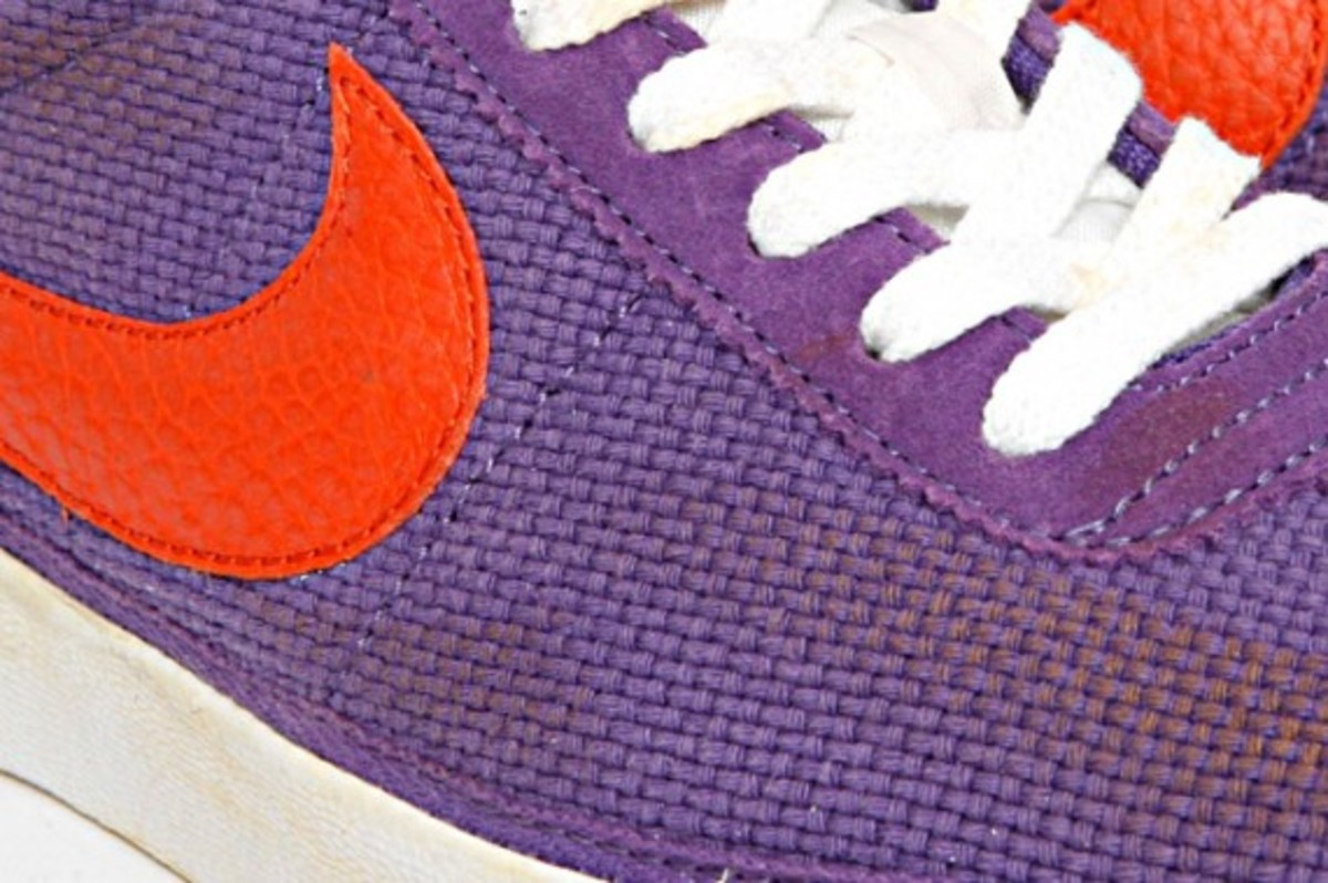 nike-star-classic-vintage-0
