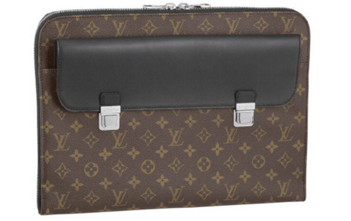 louis-vuitton-fall-winter-2009-bags-collection-9