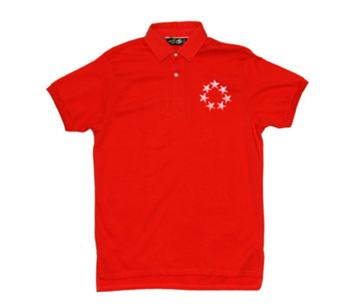 orchard_street_polo_8