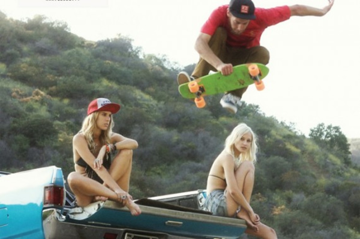 globe-jungle-cruiser-skateboards-03