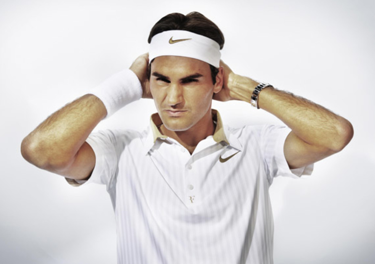 nike-roger-federer-wimbledon-2009-collection-4