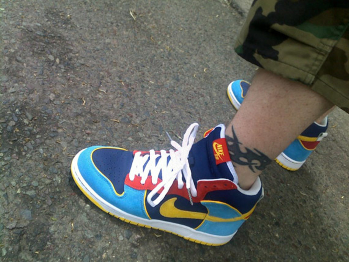concepts-x-nike-sb-blue-lobster-dunk-low-release-recap-10