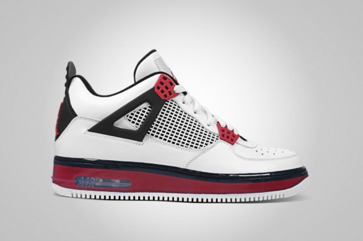 air-jordan-ajf4-fall-2009-1