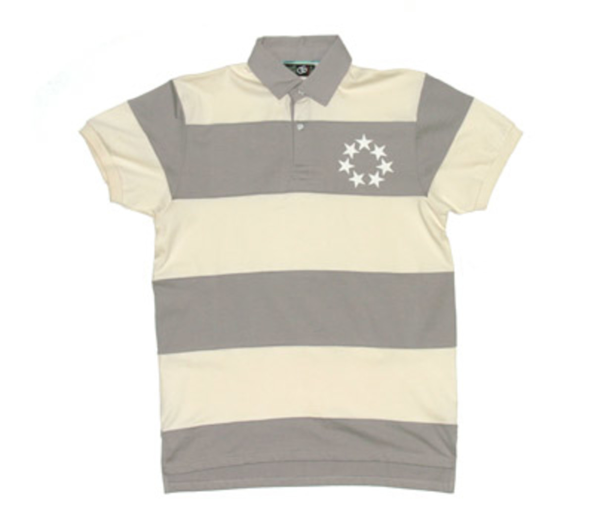 orchard_street_polo_9