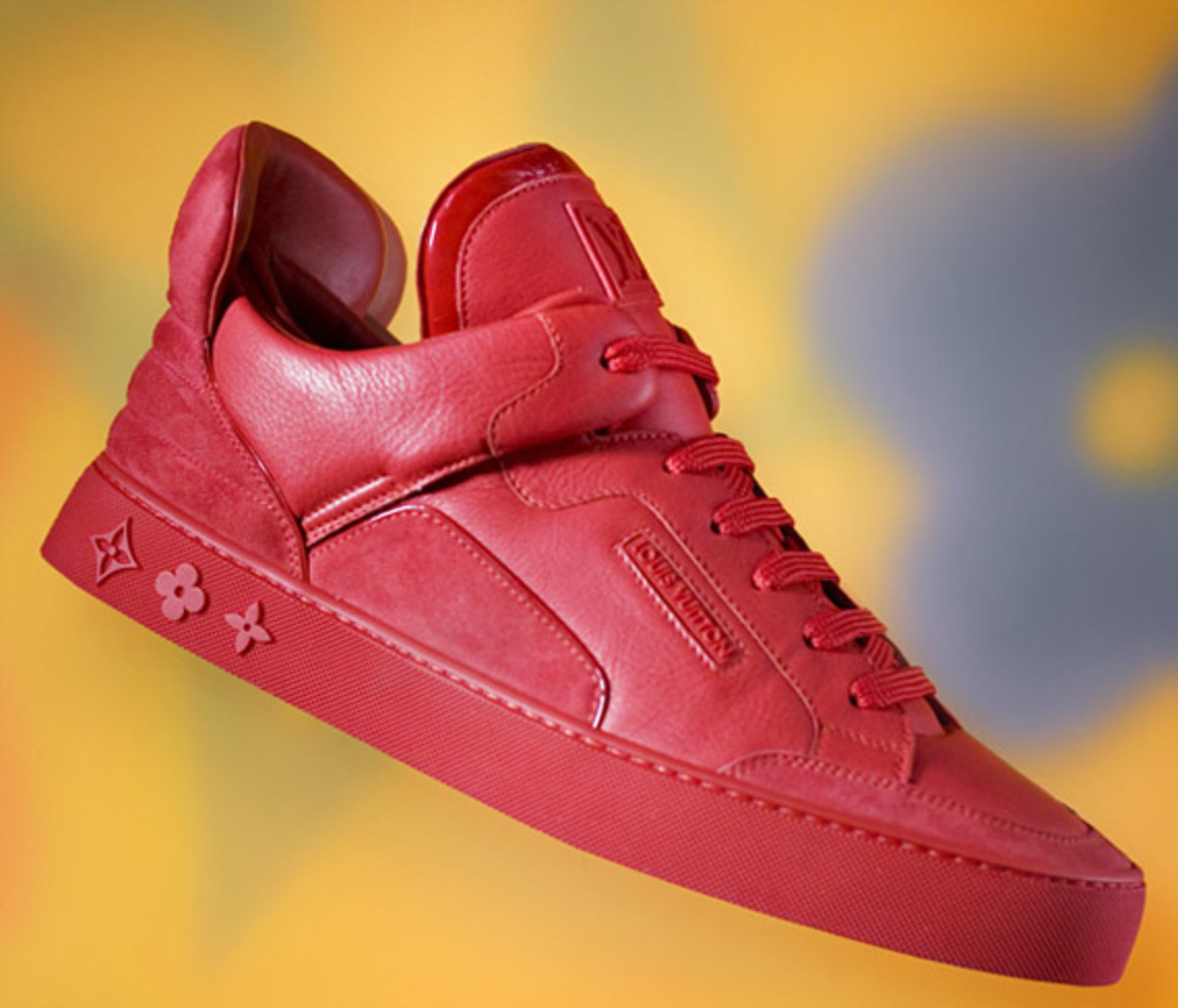 louis-vuitton-x-kanye-west-sneakers-preview-6