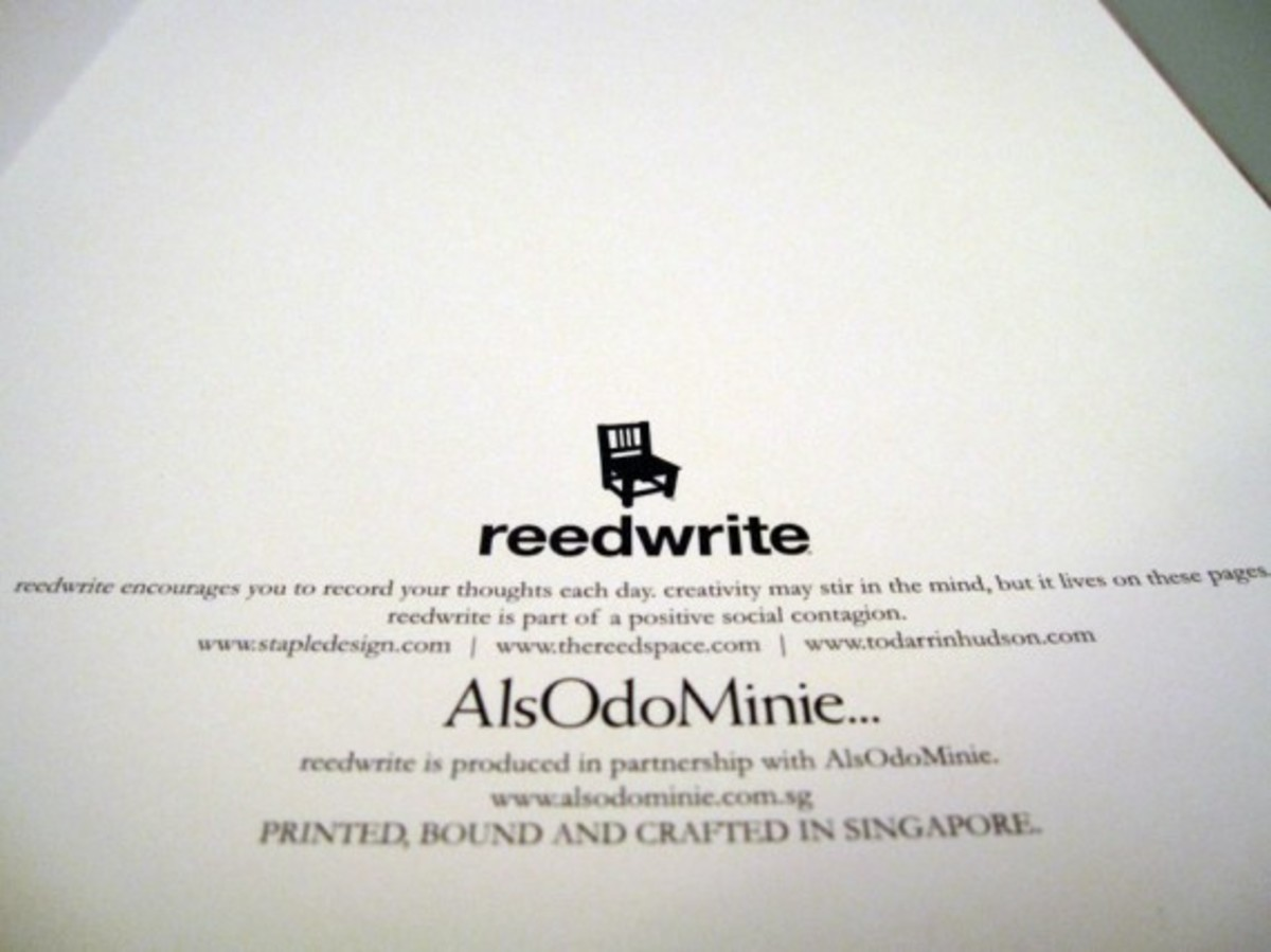 reedwrite-notebook-3