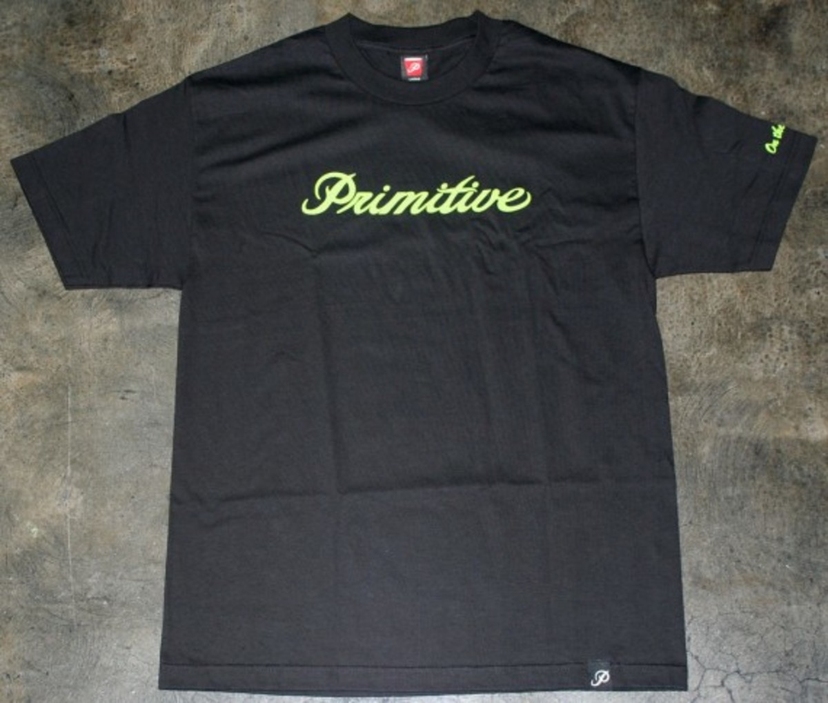 primitive-summer-09-t-shirt-collection-19