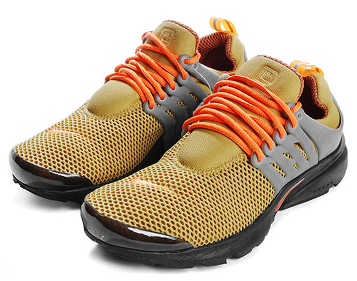 nikeid-sample-air-presto-grn-one