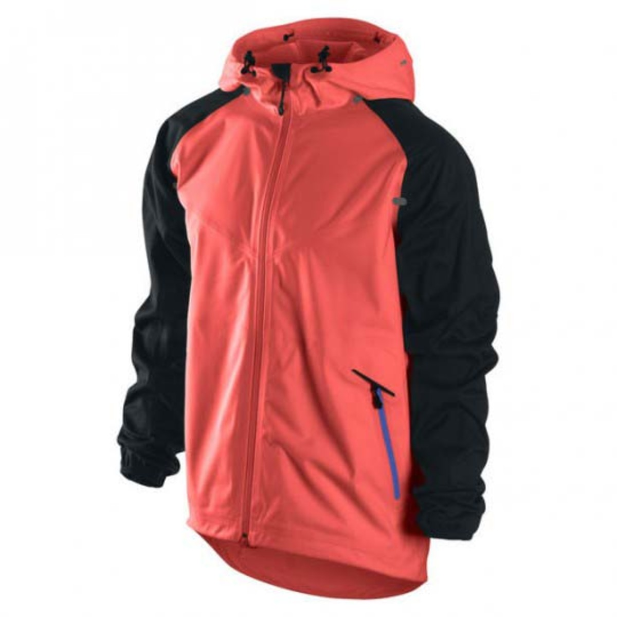 nike-sportswear-fall-2009-collection-08